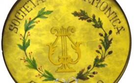 Filarmonica di Cornigliano