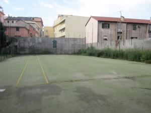 Cornigliano00027