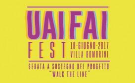 UAIFAI FEST