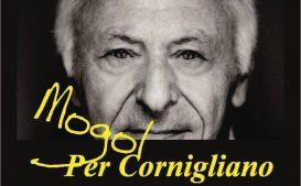 """Mogol per Cornigliano e gli """"Era Ora"""""""