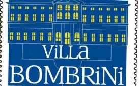 Programmazione Eventi Culturali a Villa Bombrini – Linee guida
