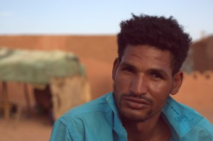 Moctar Pic 1