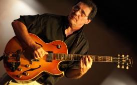 Philippe Petrucciani Quartet