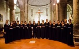 """""""Serenísima noche"""" Natale e tradizione nella musica barocca latino-americana"""