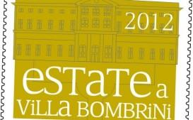 Programma Estate 2012