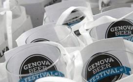 GENOVA BEER FESTIVAL – SECONDA EDIZIONE