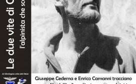 Le due vite di Guido Rossa l'alpinista che scese tra gli uomini