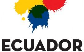 Ecuador Festival a Villa Bombrini