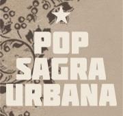 POP SAGRA URBANA A VILLA BOMBRINI