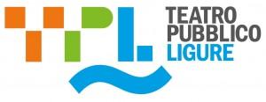 teatropubblicoligure_logo