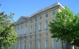 Avviso al pubblico: chiusura dei giardini di Villa Bombrini