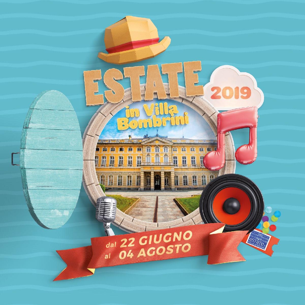 La Vena Artistica Genova polo aziende creative cornigliano - fondazione genova